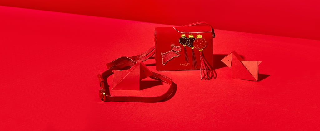 Radley Chinese New Year Collection