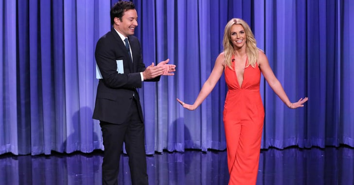 jimmy fallon dating list Watch video for the next game night you host, why not try one of the many, many games jimmy fallon's played on 'the tonight show' here's 23 to choose from.