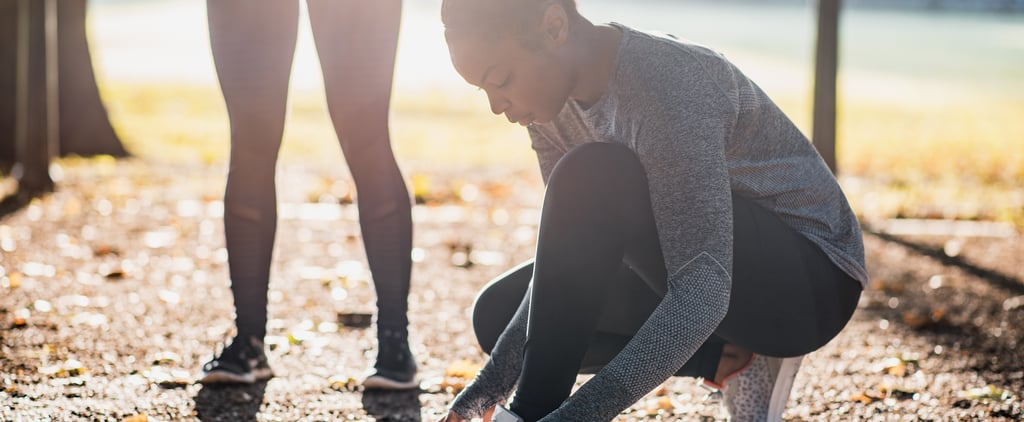 Best Health and Fitness Products For November 2019