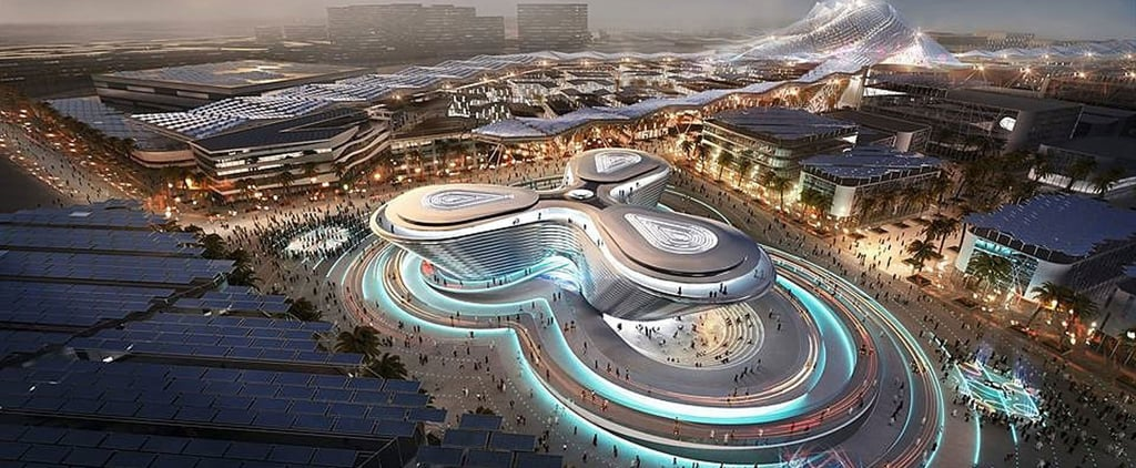 Dubai News | New Dates of Expo 2020 Confirmed