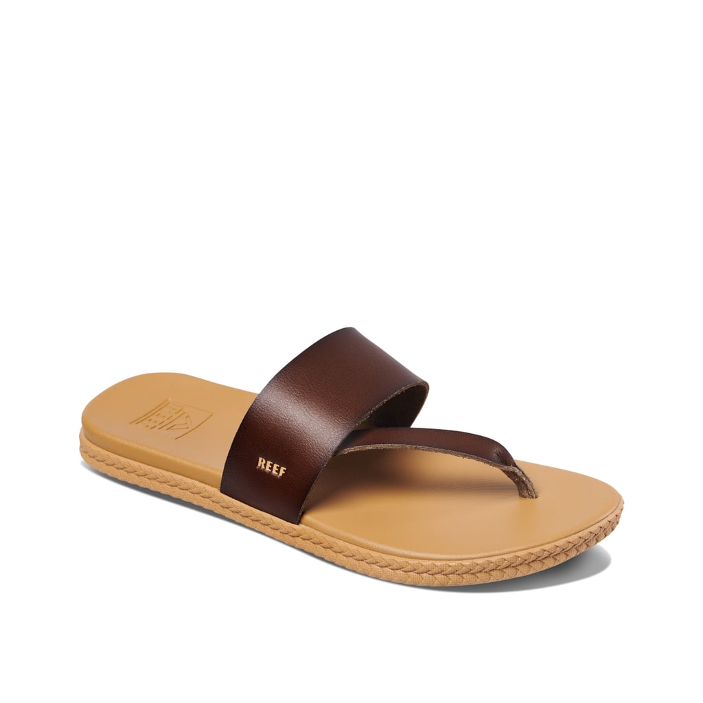 Reef Cushion Sol Sandals