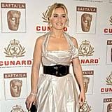 58. Kate Winslet