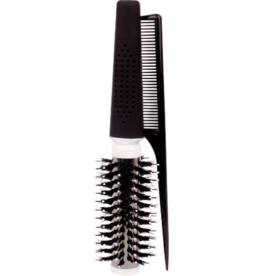 The Best Blow Dry Brush For Bob Hair