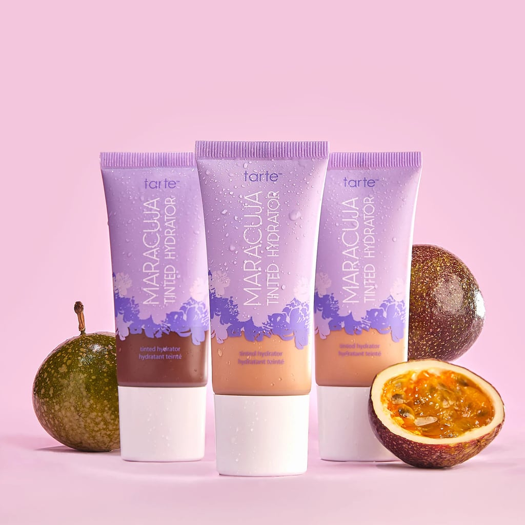 Top-Rated Tinted Moisturizers at Sephora