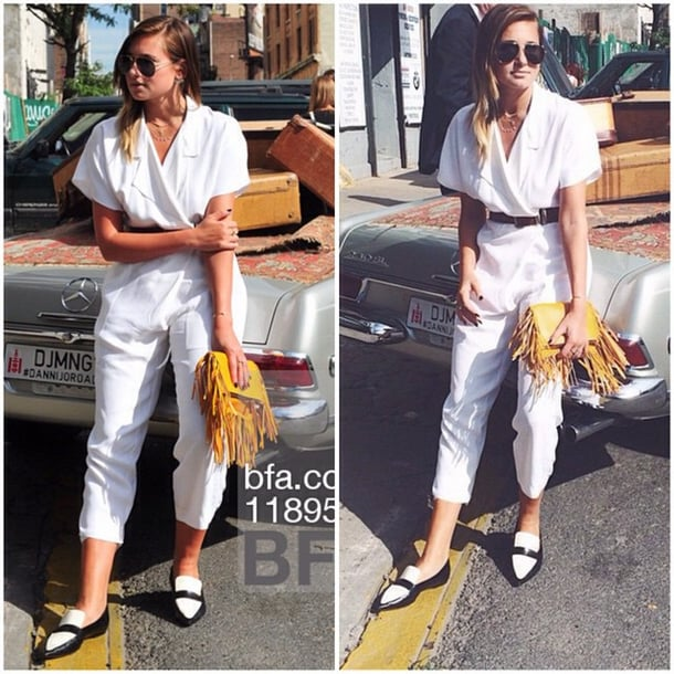 fashion bloggers photoshop street style instagram pictures