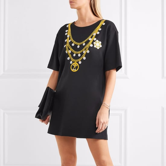 Cute T-Shirt Dresses