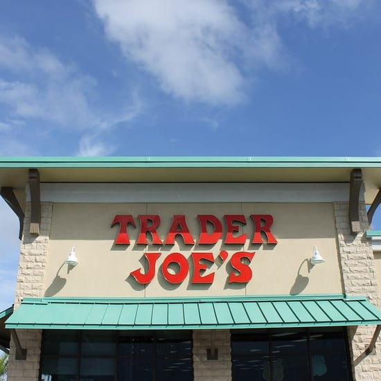 Trader Joe's Salads, Wraps May Have Intestinal Parasite 2018