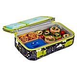 Fit & Fresh Bento Lunch Box Kit