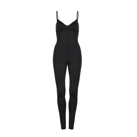 The Upside Ballet Catsuit, $169.95