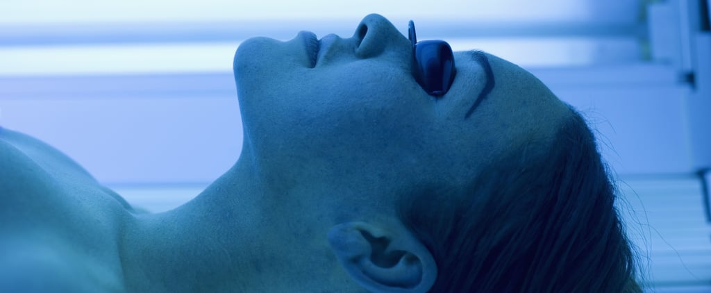Are Sunbeds Safe? Facts and Stats From the Skin Experts
