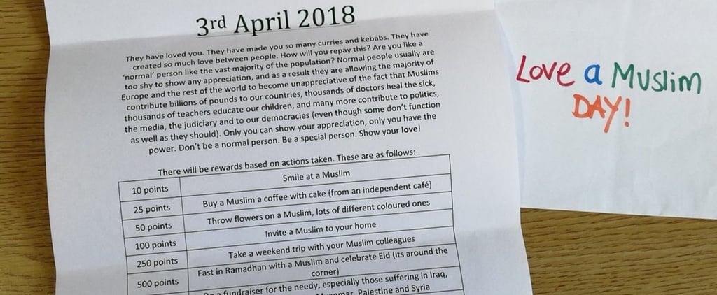 الرد على رسائل عاقب مسلماً