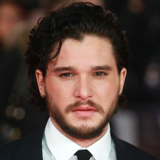 Kit Harington Pictures Through the Years
