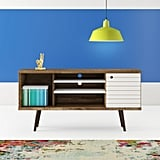 """Allegra TV Stand for TVs up to 65"""""""