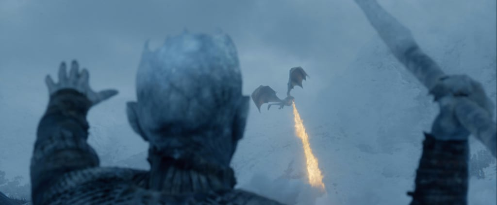 Is It Possible to Kill a Dragon on Game of Thrones? Yes, but It's Not Easy