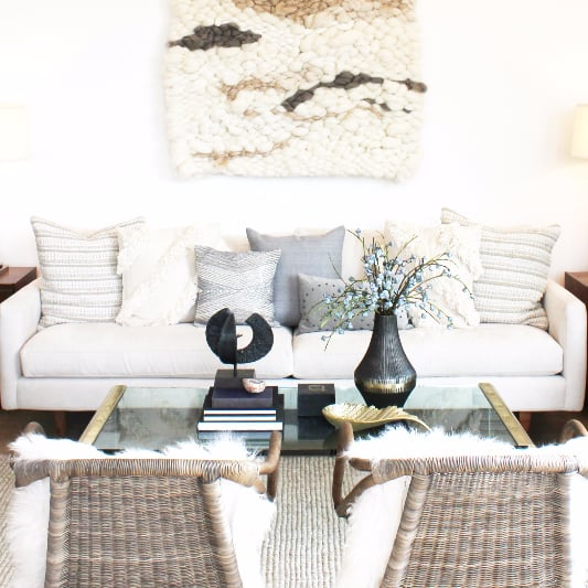 The Biggest Home Decor Mistakes You Can Make