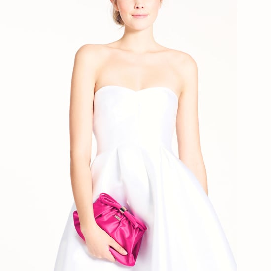 Kate Spade Bridal Sale July 2014