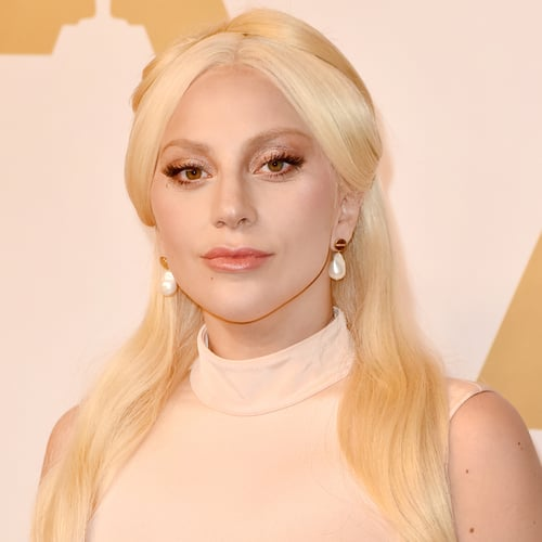 lady gaga born mar 28 1986 new york city ny age 30 lady gaga was ... Lady Gaga