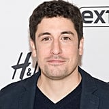 Jason Biggs: May 12