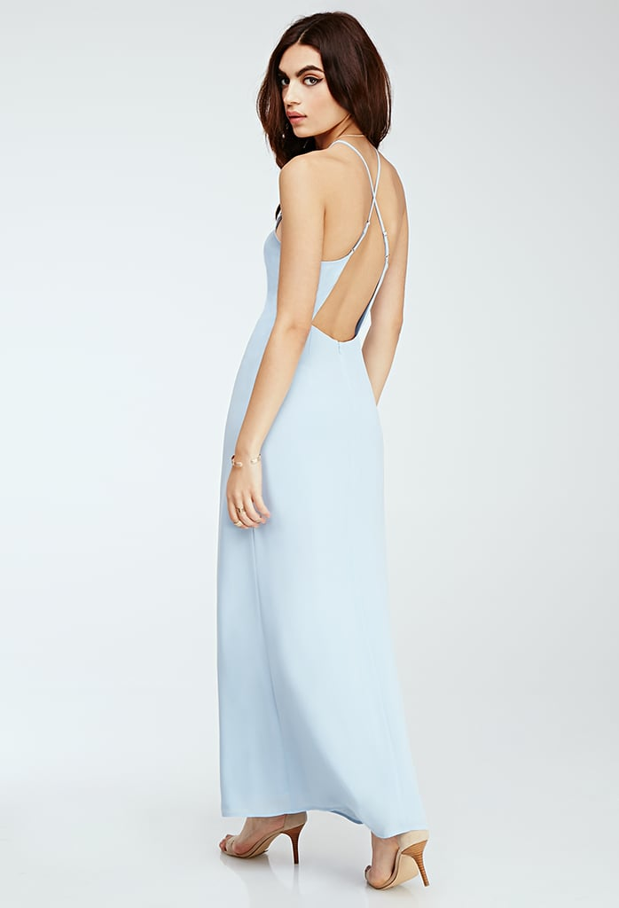 Shop Tobi for Low Back, Open Back or Backless Dresses. Your new favorite dress for an evening out or cocktail party. Enjoy 50% Off first order!
