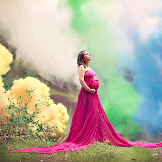 Moms Celebrating Rainbow Babies | Video