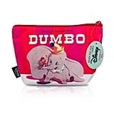 Mad Beauty Disney Cosmetics Bag - Dumbo