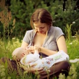 The Breastfeeding Lie: How Nursing Made Me Gain Weight