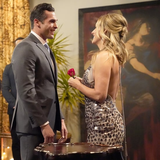 The Bachelorette: Who Called Clare the Oldest Bachelorette?