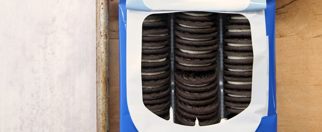 5 Quick Facts Every Oreo-Lover Should Know