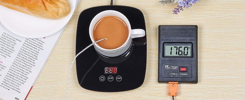 Best Mug Warmer on Amazon