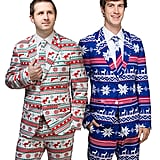 OppoSuits Party Suits