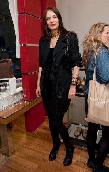 22555d7c2da Whistles-Designer-Collaboration-Roksanda-Ilincic-Party-Dresses.jpg