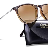 Carfia Polarized Sunglasses For Women