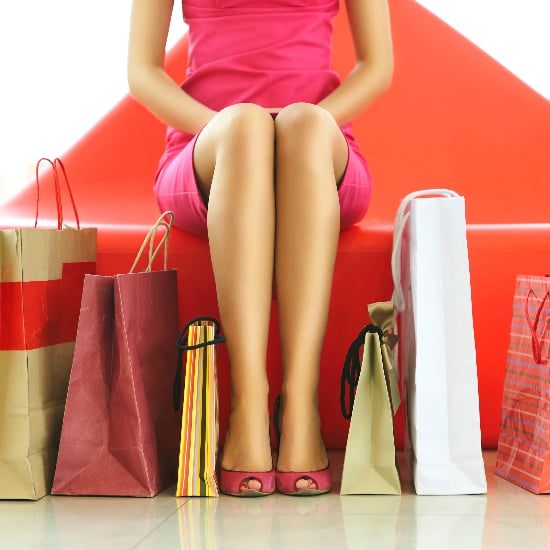 Where to Shop For Cheap Clothes