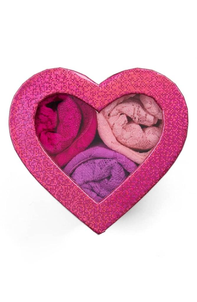 7bf0db66bad Valentine s Day Lingerie