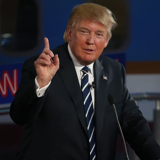 Every Donald Trump Humble Brag From GOP Debate | Video