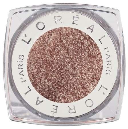 L'Oréal Infallible Eyeshadow in Endless Pearl