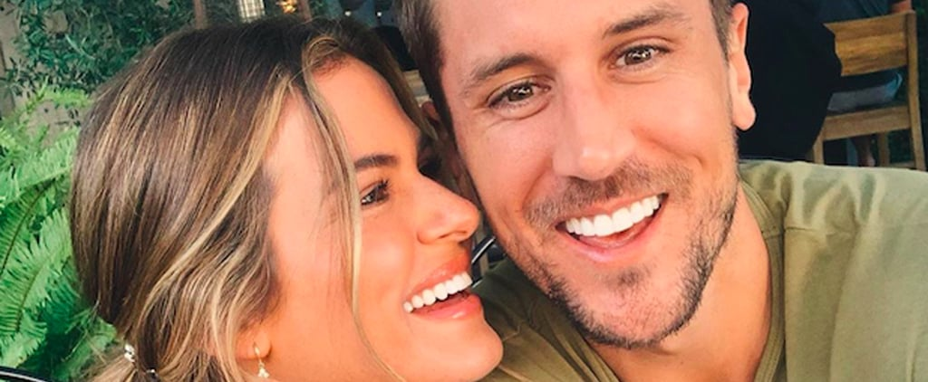JoJo Fletcher and Jordan Rodgers Engaged Again 2019