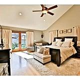 Megan Fox Lists Her Sherman Oaks Home
