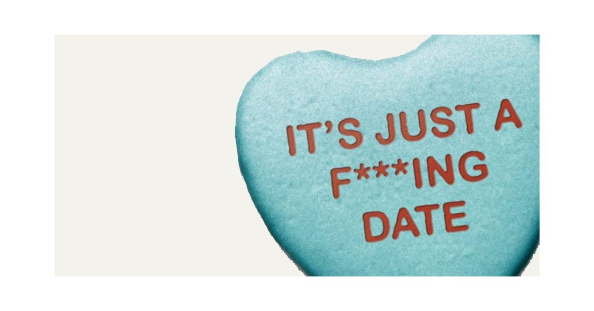 d sex møteplasser for single