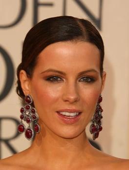 2009 Golden Globe Awards: Kate Beckinsale