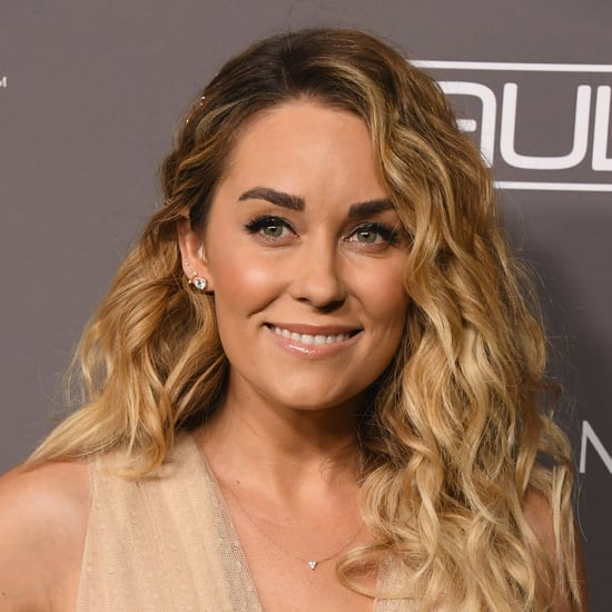How Many Kids Does Lauren Conrad Have?