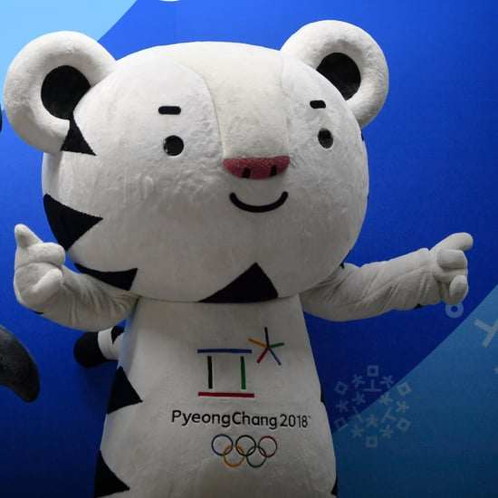 When Is the Closing Ceremony For the 2018 Winter Olympics?