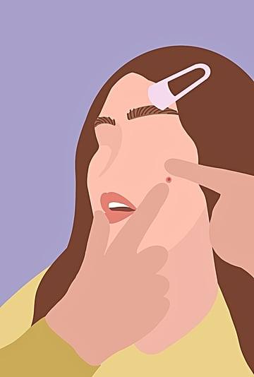 Spironolactone Acne Medication and the Coronavirus