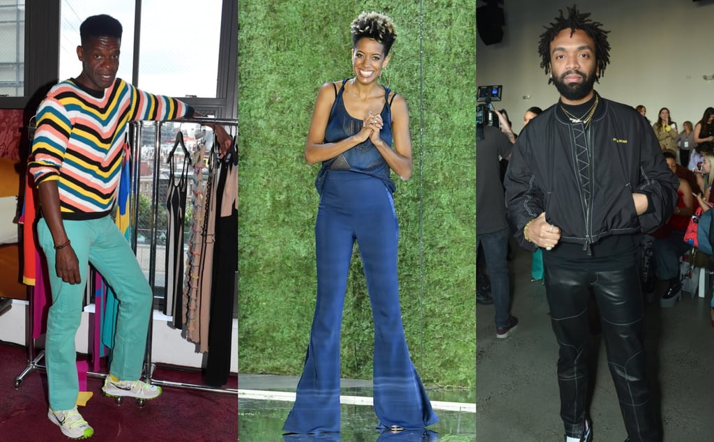 Black Fashion Designers to Know in 2020
