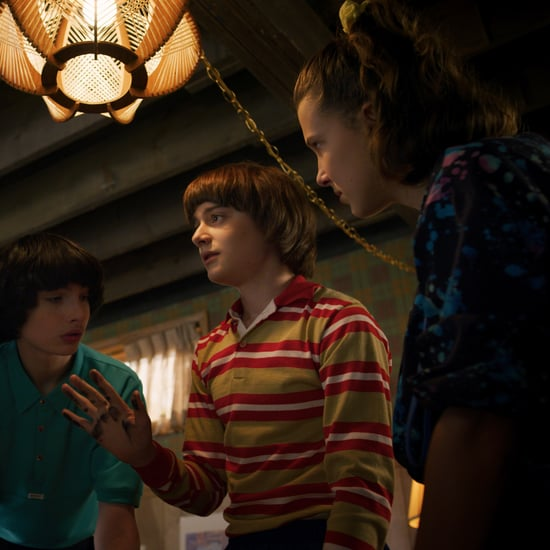 Stranger Things Season 3 Ending Explained