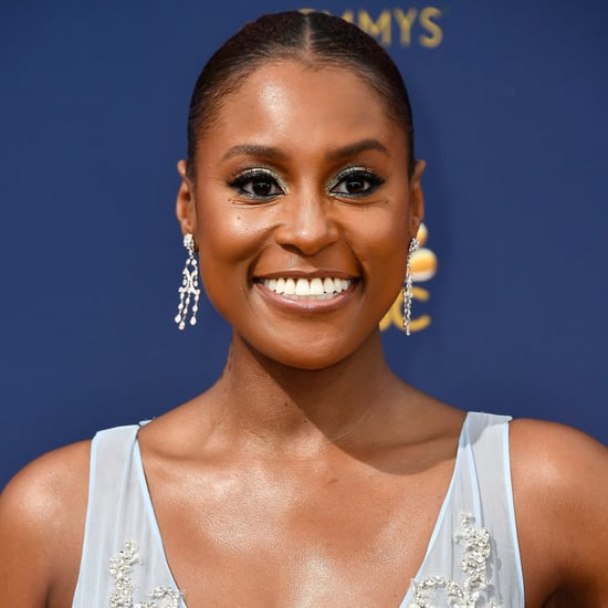 Drugstore Beauty Products From the Emmys 2018