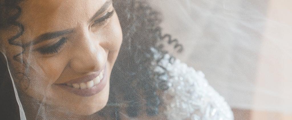 11 Waterproof Wedding Mascaras