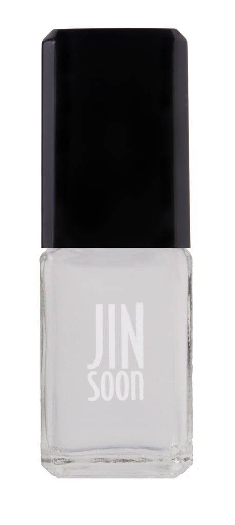 JINsoon Power Coat ($18)