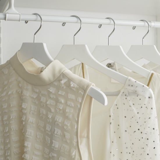 Clothes to Throw Away in Your 20s and 30s