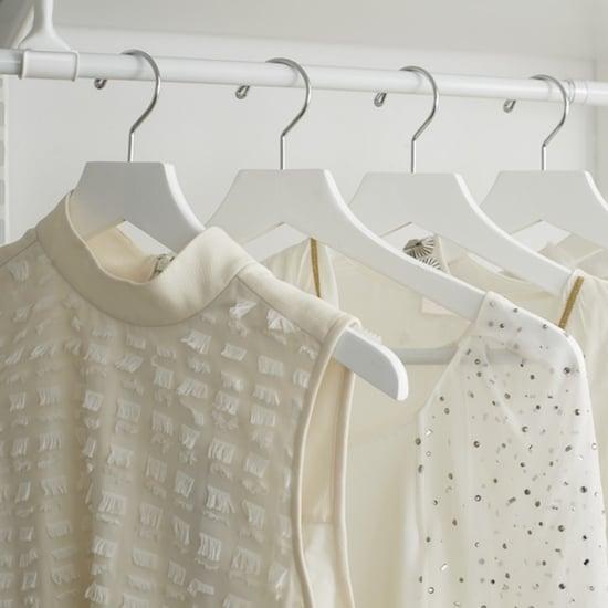 Vêtements à Jeter Dans la Vingtaine et la Trentaine